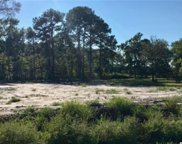 Lot 30-A Cypress Dr., Little River image