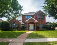 4204 Forbes Drive, Plano image