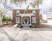 730 Anderson St, Whitby image