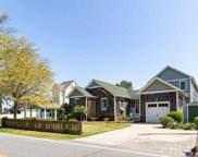 926 Waterlily Road, Coinjock image