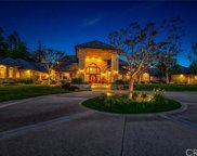 32     Country Glen Road, Fallbrook image