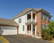 13501 Arcadian   Drive, Leesburg image