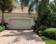 4948 Shaker Heights Ct Unit 202, Naples image