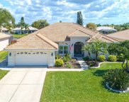 422 Pebble Creek Court, Venice image