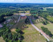 3152  Clearview Lane, Maiden image