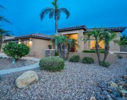 2435 W Weatherby Way, Chandler image