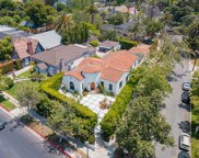 754 S Highland Ave, Los Angeles image