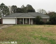 12252 Morning Dew Street, Foley image