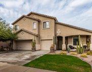 45992 W Meadows Lane, Maricopa image