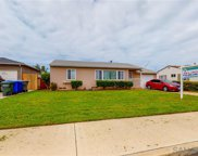 1202 9th St, Imperial Beach image