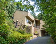 3901 Bayridge Place, West Vancouver image