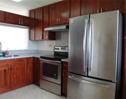 3054 Ala Poha Place Unit 1508, Honolulu image