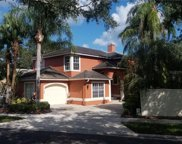1104 Dartmouth Terrace, Safety Harbor image