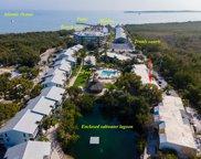 1500 Ocean Bay Drive Unit #B8, Key Largo image