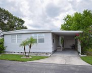 585 Sky Harbor Drive Unit 231, Clearwater image