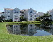 8641 South Bridge Dr. Unit E, Surfside Beach image