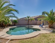 2064 E Cherry Hills Place, Chandler image