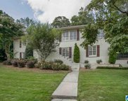 141 Peachtree Road, Mountain Brook image
