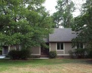 114 Wofford Rd., Conway image