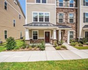 583 Marc Smiley Road, Central Chesapeake image