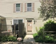 33678 BAYVIEW, Chesterfield Twp image