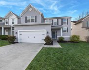 1680 Coupru  Court, St Peters image