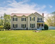 233 Squaw Rock  Road, Plainfield image