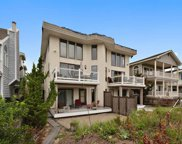 2930 Wesley Ave. Unit #South, Ocean City image