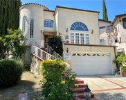 22216 Costanso Street, Woodland Hills image