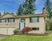 14725 NE 4th Place, Bellevue image