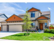 2626 Mustang Dr, Mead image