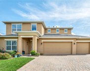 9438 Royal Vista Avenue, Clermont image