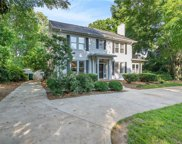 1317 Providence  Road, Charlotte image