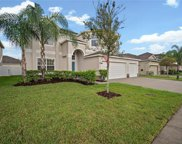 13406 Youngdale Place, Riverview image
