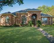702 Beal Lane, Coppell image