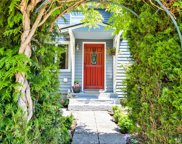 123 Lincoln Ave, Snohomish image