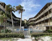 1069 W Beach Blvd Unit 2-A, Gulf Shores image