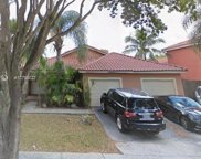 15241 Nw 88th Ave, Miami Lakes image