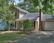 12624 Cedar Fall  Drive Unit #7, Huntersville image
