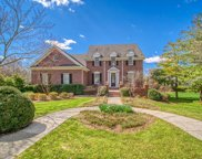 223 Chatfield Way, Franklin image