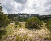 17412 Lake Wood Cir, Dripping Springs image