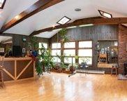 1 ARROWHEAD TRL, Ringwood Boro image