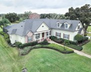 14230 Lake Tilden Boulevard, Winter Garden image