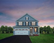 2000 Gleaming Drive, Chesterfield image