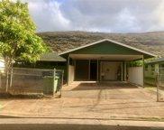 86-296 Hokukea Place, Waianae image