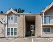 5881 Preston View Boulevard Unit 173, Dallas image
