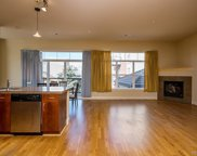 5401 S Park Terrace Avenue Unit 205D, Greenwood Village image