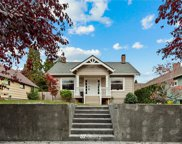 4631 S Bell Street, Tacoma image