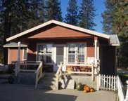5500 W Mallory Rd, Rathdrum image