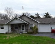 2719 W Old A J Hwy, Strawberry Plains image